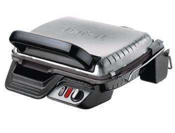 Tefal stolní gril GC3060 - GC3060
