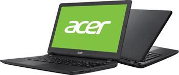 """Acer Aspire E 15,6""""/ N3350/ 4GB/ 500GB/ BT/ W10 - NX.GFTEC.016"""
