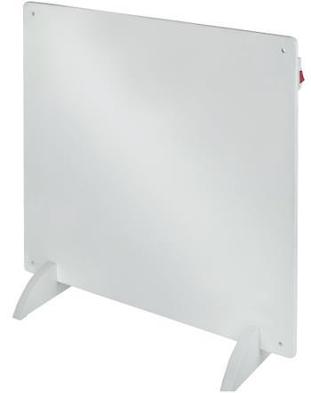 Rohnson R-056 ECO Keramický nástěnný panel - R-056