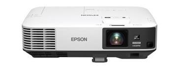 EPSON projektor EB-2040,1024x768,4200ANSI, 15000:1, HDMI, USB 3-in-1 - V11H822040