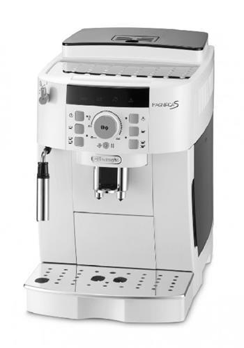 DeLonghi ECAM 22.110W espresso - ECAM 22.110 W