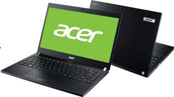 "Acer TravelMate P64814""/i5-7200U/8GB/256SSD/ 940M 2G/W10Pro - NX.VFNEC.001"