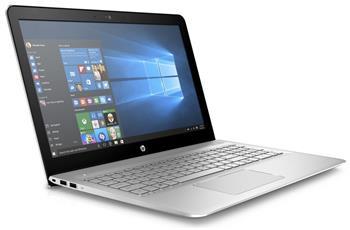 "HP ENVY 15-as106nc 15,6""UHD / i7-7560U / 16 / 256+1TB / W10 / 2EQ15EA - 2EQ15EA#BCM"