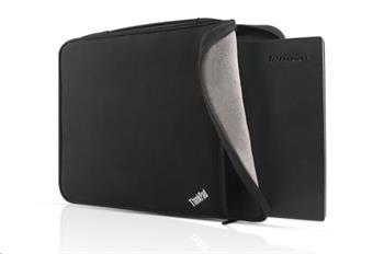 """Lenovo pouzdro ThinkPad / IdeaPad 14"""" Sleeve - 4X40N18009"""