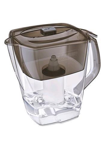 BARRIER Grand Neo filtrační konvice na vodu, černá - 47001900
