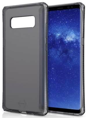 ITSKINS Spectrum gel 2m Drop Galaxy Note8, Black - SGN8-SPECM-BLCK