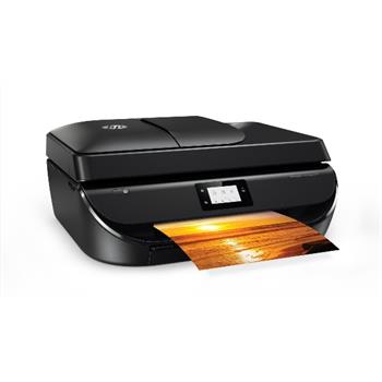 HP DeskJet Ink Advantage 5275 All-in-One - M2U76C