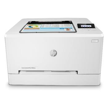 HP Color LaserJet Pro M254nw - T6B59A