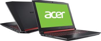 "Acer Nitro 5 15,6""/i5-7300HQ/8GB/256SSD/ GTX 1050Ti 4GB/W10 - NH.Q2QEC.005"