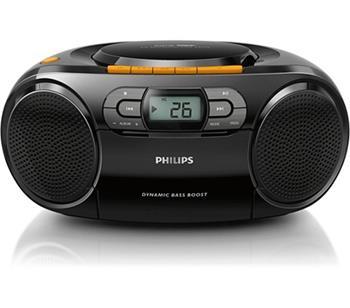 Philips AZ328/12 - AZ328/12