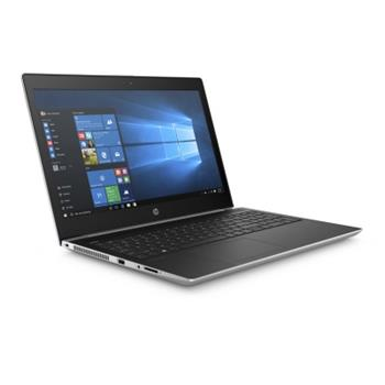 "HP ProBook 450 G5 15,6""FHD / i7-8550U / 16 / 256+1TB / 930MX / W10P / 3DN88ES - 3DN88ES#BCM"