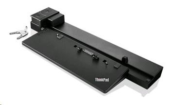 Lenovo TP Port ThinkPad Workstation dock + 230W zdroj - 40A50230EU