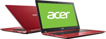 "Acer Aspire 3 15,6"" / i3-6006U / 4GB / 1TB / IntelHD / W10H - NX.GS5EC.002"