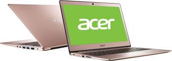 """Acer Swift 1 13,3""""/ N4200/ 4GB/64GB/ BT/ W10 - NX.GPQEC.001"""