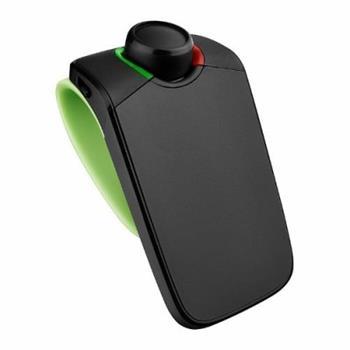 Parrot MINIKIT Neo 2 HD Bluetooth Handsfree sada (CZ), zelená - PF420333AA