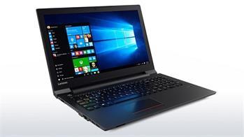 """Lenovo V310-15IKB i7-7500U / 8GB/ 256GB SSD+1TB/ DVD-RW/ Radeon2GB/ 15,6""""FHD matný/ Win10PRO - 80T3015SCK"""