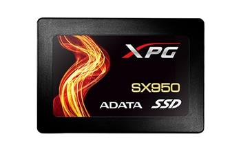 A-DATA SSD XPG SX950 480GB - ASX950SS-480GM-C