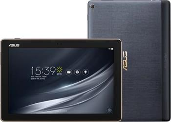 "Asus ZenPad 10 MT8163A / 2GB / 32GB / 10,1"" / 1920x1200 / IPS / Android N / dark blue - Z301MF-1D007A"