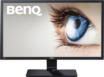 BENQ 28'' GC2870HE / VA LED/ 1920 x 1080/ 20M:1/ 5ms/ VGA, 2XHDMI - 9H.LEKLA.FBE
