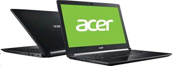 "Acer Aspire 5 15,6"" / i3-7100U / 4GB / 256SSD / IntelHD / W10H - NX.GS1EC.002"