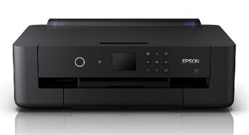 Epson Expression Photo HD XP-15000, 5760x1440 dpi, wifi - C11CG43402