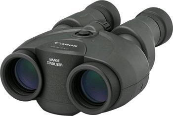 Canon Binocular 8x25 IS - 9525B005
