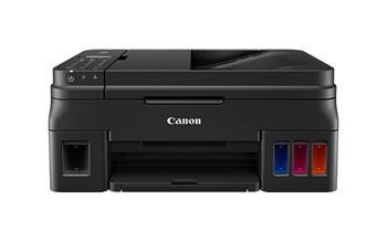 Canon PIXMA G4410 - 2316C009