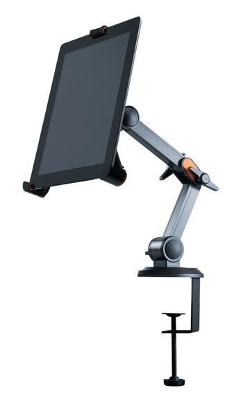 CONNECT IT TAB3 stolní držák na tablety - CI-168