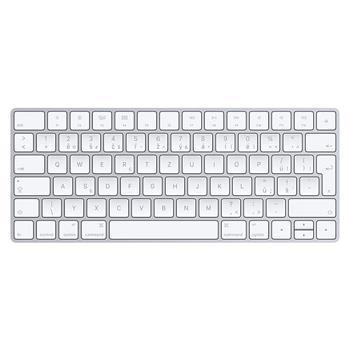 Apple Magic Keyboard US - MLA22LB/A