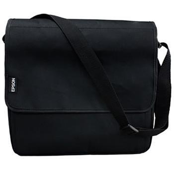Epson Carrying bag ELPKS69 - V12H001K69