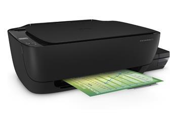 HP Ink Tank Wireless 415 - Z4B53A