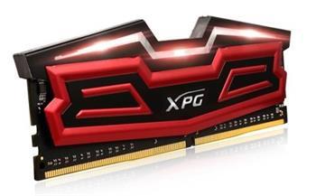 ADATA XPG Dazzle DDR4 16GB 3000MHz, CL16 - AX4U3000316G16-BRD