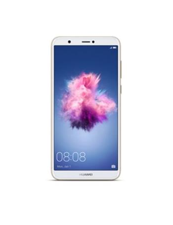 Huawei P smart (Dual Sim), Gold - SP-PSMDSGOM