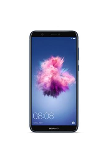 Huawei P smart (Dual Sim), Blue - SP-PSMDSLOM