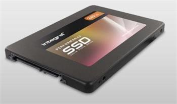 Integral SSD P4 2.5inch 240GB SATA3 TLC, 530/530MBs, 7mm - INSSD240GS625M7XP4