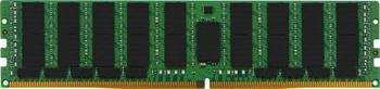 Kingston DDR4 16GB DIMM 2400MHz CL17 ECC DR x8 - KVR24E17D8/16
