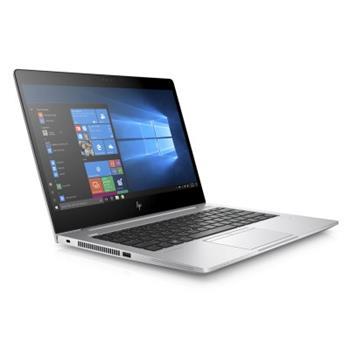 "HP EliteBook 830 G5 13,3""FHD / i5-8250U / 8 / 256 / W10P / 3JX24EA - 3JX24EA#BCM"