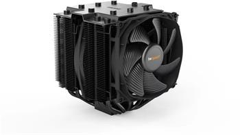 be quiet! CPU cooler Dark Rock PRO 4 1150/1155/1156/1366/2011/754/939/940 - BK022