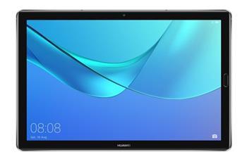 HUAWEI Tablet MediaPad M5 10 64GB Wifi Space Gray - TA-M510W64TOM