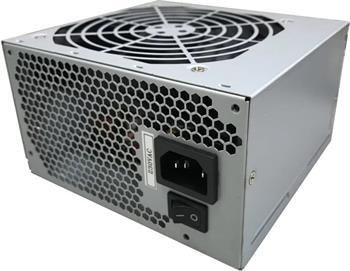 Fortron SP500-A, 450W - 9PA4507901