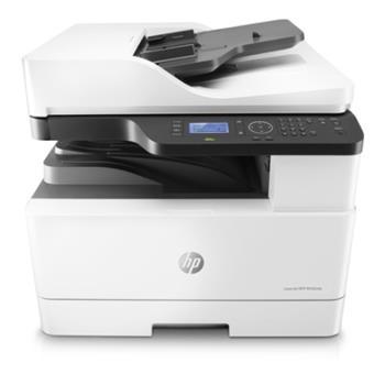 HP LaserJet M436nda - W7U02A