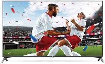 LG 55SK7900 - 55SK7900PLA