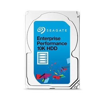 "Seagate Enterprise Performance 2.5"" HDD, 300GB, 2.5"", SAS, 128MB cache, 10.000RPM - ST300MM0048"