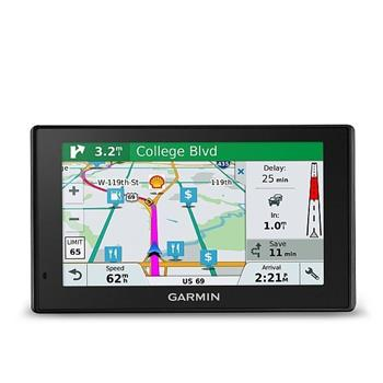 Garmin DriveSmart 51T-D Lifetime Europe45 - 010-01680-13