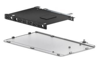 HP rámeček pro HDD pro HP Probook 440 G5 - L01083