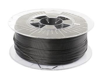 Filament SPECTRUM / PLA/ VOLCANO GREY / 1,75 mm / 0.5 kg - 5903175651389