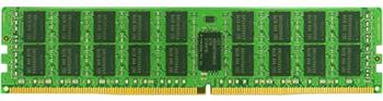 Synology 16GB RAM DDR4 ECC RDIMM - RAMRG2133DDR4-16GB