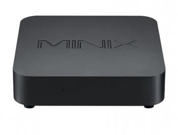 Minix NEO N42C-4 4K - UMNP0024
