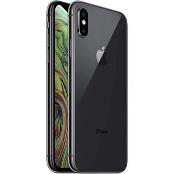 Apple iPhone XS Max 256GB vesmírně šedý - MT532CN/A