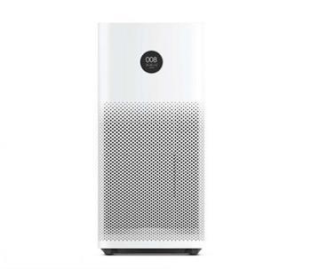 Xiaomi Mi Air Purifier 2S - čistička vzduchu - 6934177700996